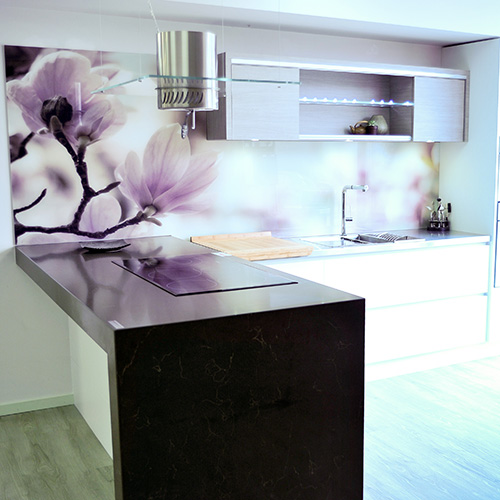 Radesignz Splashbacks